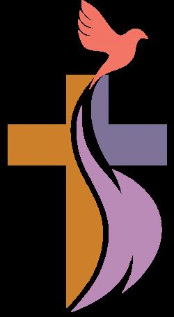 Evangelisatie logo (transparant)