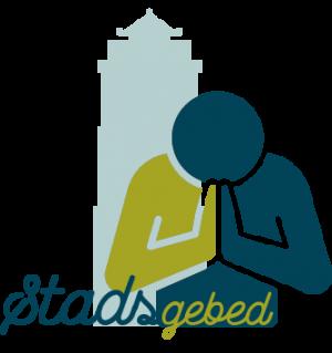 Logo stadsgebed