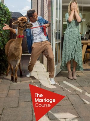 Marriage Course (1)