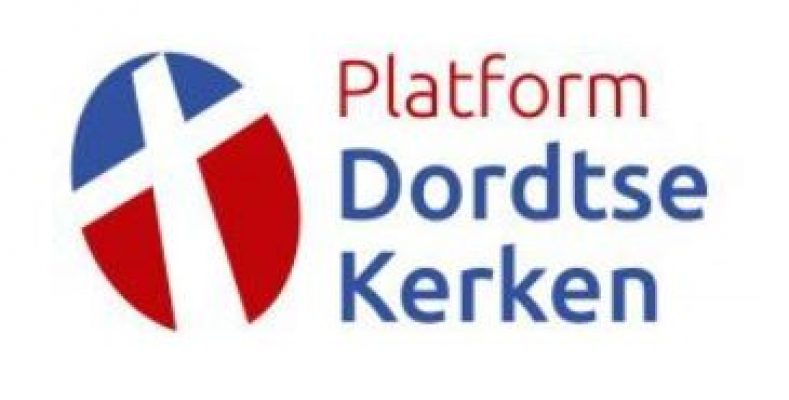 PDK-logo-knip