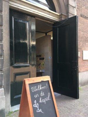 Welkom bij de Augustijnenkerk2