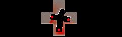 logo_MissieDordt